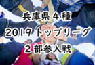 KYFA第16回九州女子サッカーリーグチャレンジ大会 優勝は八代フューチャーズ!