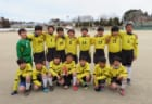 2018年度第39回九州選抜中学生サッカー大会 宮崎県参加メンバー掲載!
