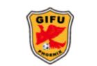 2019年度 岐阜FCフェニックス【女子】(岐阜県)体験練習会のお知らせ!随時開催!