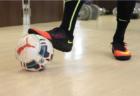 【メンバー変更あり】プレミアリーグを沸かせた選手が集結!NIKE NEXT HEROプロジェクト 海外遠征 メンバー発表!高円宮杯 JFA U-18サッカープレミアリーグ2018