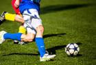 2018年度 第14回坂出市協会会長杯6年生サッカー大会 1/19.20結果更新中!情報お待ちしています。