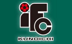 伊賀FC くノ一三重サテライト(U-15,U-18) 練習会(女子)1/29. 2/19. 3/19 開催のお知らせ!2021年度 三重