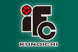 2019年度  伊賀FCくノ一サテライト(三重県)U-15&U-18 セレクション1/19,2/3開催!