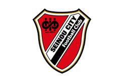 西濃シティFCジュニアユース体験練習会 12/13,20開催 2021年度 岐阜