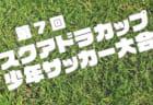 2018年度 第36回葛城少年サッカー選手権大会 ヤマト杯(6年生以下)【奈良県】2/2,3開催!トーナメント組合せ掲載!