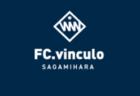 2018年度 第24回少女サッカー渦潮大会 優勝は北上F.C.Jr.(京都)!続報お待ちしています!