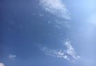 【U-15強豪チーム紹介】熊本県 FCリーソル