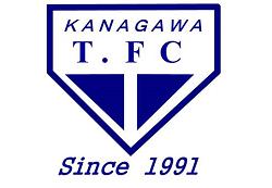 2019年度 津久井FC (神奈川県)ジュニア/ジュニアユース体験練習のお知らせ!新入団生随時募集中!