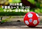 【北信越】ブログランキング!1/16~ 31(1月後半)に見られたサッカーブログ各県ベスト10