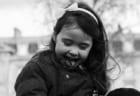 北信越地区の今週末の大会・イベント情報【2月16日(土)、2月17日(日)】