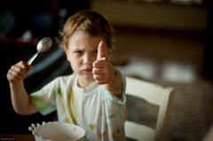 北信越地区の今週末の大会・イベント情報【3月2日(土)、3月3日(日)】