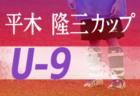 【和歌山県】参加メンバー掲載!2018年度 キヤノン ガールズ・エイト 第16回JFA地域ガールズ・エイト(U-12)サッカー関西大会 (3/16,17開催)