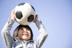2018年度 第19回備前・瀬戸内サッカーフェスティバル 3/2、3結果情報お待ちしてます!!
