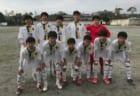 U-18Jリーグ選抜メンバー発表!2019 NEXT GENERATION MATCH (2/16)