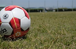 2019年度 第54回横浜市長旗争奪ジュニアサッカー大会 中体連予選 本大会出場8チーム決定 神奈川