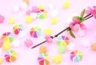 関東地区の今週末の大会・イベント情報【3月2日(土)〜3月3日(日)】