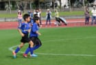 2018年度 三井のリハウス東京都U-12サッカー 8ブロックリーグ(後期)全日程終了!最終結果掲載!
