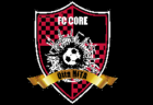 藍住西FCスポーツ少年団 新入部員募集 2019年度 徳島
