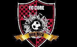 2019年度 FC CORE(大分県)ジュニアユース 練習会【随時】 、クラブ説明会【4/7】開催のお知らせ!