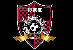 2019年度 FC CORE(大分県)ジュニアユース 練習会 入団説明会4/14