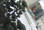 2018年度 名古屋グランパスU-11(愛知県)ゴールキーパー セレクション 3/4開催!