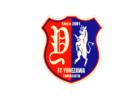 2018年度 第1回 中西讃地区ジュニアサッカー連盟杯 六年生卒業大会 優勝は朝比奈!写真掲載!