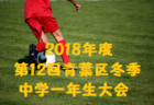 北海道・東北地区の今週末の大会・イベント情報【2月23日(土)、24日(日)】