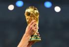 2018フジパンカップ第50回大分県少年サッカー大会 優勝はブルーウイング!