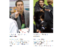 2018年度 第30回 富田サッカー少年団 招待試合 兼 第2回 YOSHIDA CUP(三重県)U-12の部優勝は橋北SS!U-10の部優勝はFCこもの!続報お待ちしています!