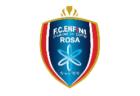 2019年度 群馬FC ホワイトスター (群馬)女子ジュニアユース体験練習会のお知らせ!随時開催!