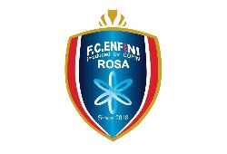 2019年度 FCアンフィニ・ロッサ (岐阜)ジュニアユース体験練習会のお知らせ!随時開催!