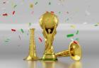 2018年度 第25回水戸市サッカー協会長杯争奪少年サッカー大会 優勝は水戸H.H.ジュニア!最終結果掲載!【茨城県】