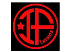 2019年度 If Levante Futebol Clube イフレバンテ (埼玉県)ジュニアユース選手募集のお知らせ!12月まで日曜開催!