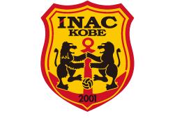 2019年度 INAC多摩川U-15(東京都)ジュニアユース体験練習のお知らせ!2/28開催!