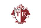 組合せ掲載 プレミアリーグ広島 U-11 | 2019アイリスオーヤマプレミアリーグ広島U-11