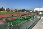 高円宮杯U-18サッカーリーグ 2018OSAKA(大阪)1部リーグ優勝は興国高校!