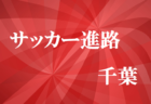 2018年度 かながわオープン 第8回神奈川招待選抜フットサル大会 U-18 優勝はU-18神奈川県選抜!