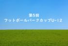 【ランキング】この週末(3/30~3/31)に注目された記事TOP20!