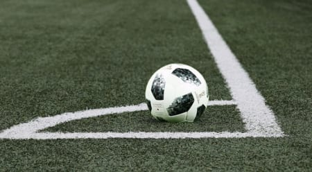 2019年度 第2回香川県U-11サッカー選手権大会(クーバーカップ)  5/3.4.6開催!組合せ決定!