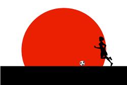 2019年度 第18回 神奈川県女子ユース(U-15)サッカー選手権大会
