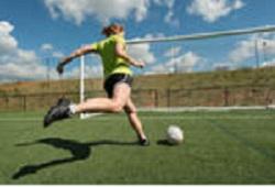 2018年度 JFAガールズサッカーフェスティバルU-12女子サッカー地区対抗戦【宮崎県】結果情報お待ちしています!