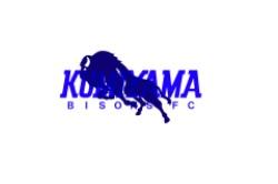 2019年度 久御山バイソンズFC(京都府)ジュニアユース体験練習のお知らせ 毎週火,木開催!