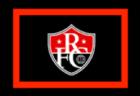 2018年度 第3回U-11静岡県フットサル交流会 プレミアリーグ優勝は聖隷JFC、プリンスリーグ優勝はアグレミーナエスパッソ!