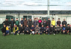 2019年度 FC Consorte(コンソルテ)【東京都】第2回セレクション 2/17開催!