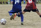 【神奈川県】参加メンバー掲載! 2018年度 関東トレセンU-16 サテライトカップ 2/23.24