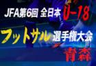 4/20,21結果速報 U-18プレミアリーグ | 高円宮杯JFA U-18サッカープレミアリーグ2019EAST/WEST