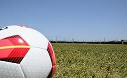 組合せ決定 JCY女子U-12群馬開催4/3 | 2019 JCY 女子サッカー交流大会 U-12