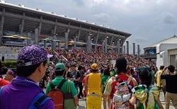 2019第46回九州高校サッカーフェスティバル(福岡県開催)3/24結果速報!