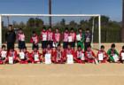 2018年度 サッカーカレンダー【長野】年間スケジュール一覧