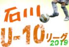 2019年 5月4日(土)・5月5日(日)大阪にて小学生ジュニア個サル開催しました!開催報告!